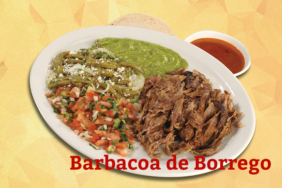 RLL-Barbacoa-Borrego