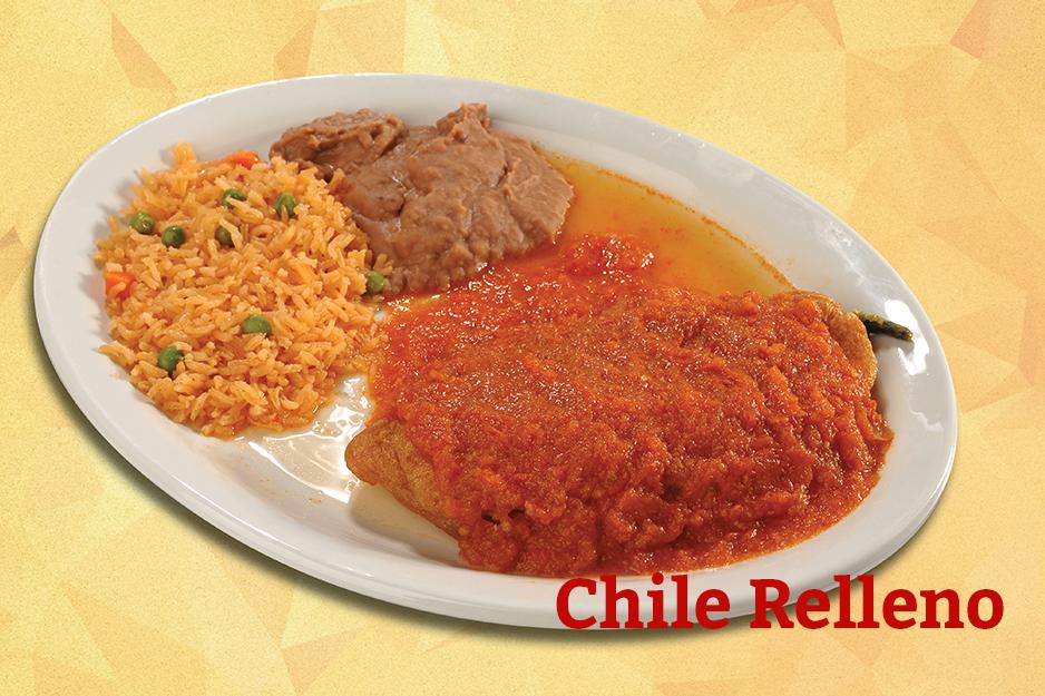 RLL-ChileRelleno