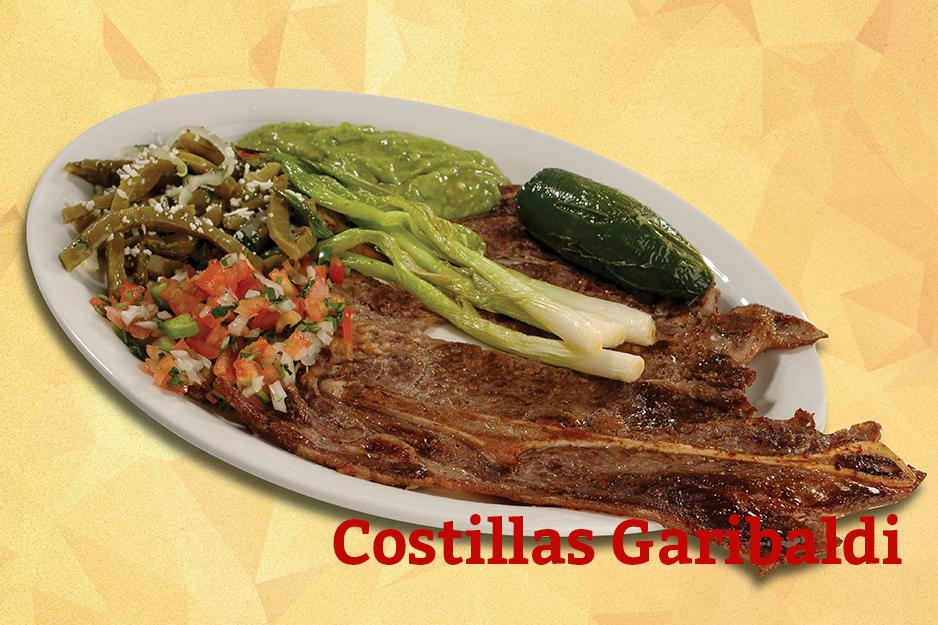 RLL-CostillasGaribaldi