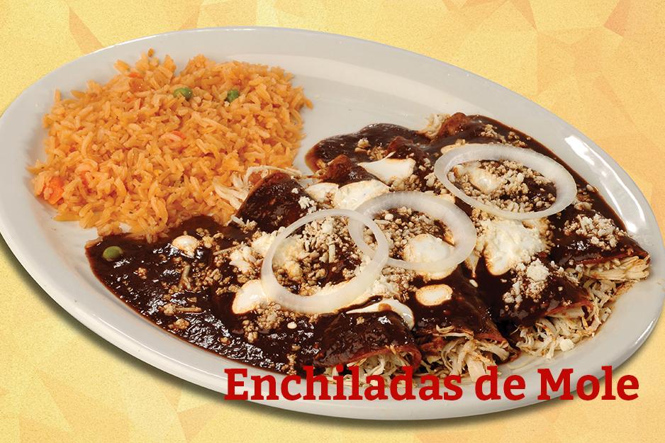 RLL-EnchiladasDeMole
