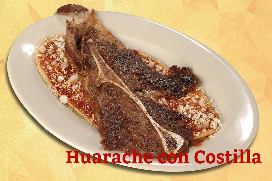 RLL-HuaracheConCostilla