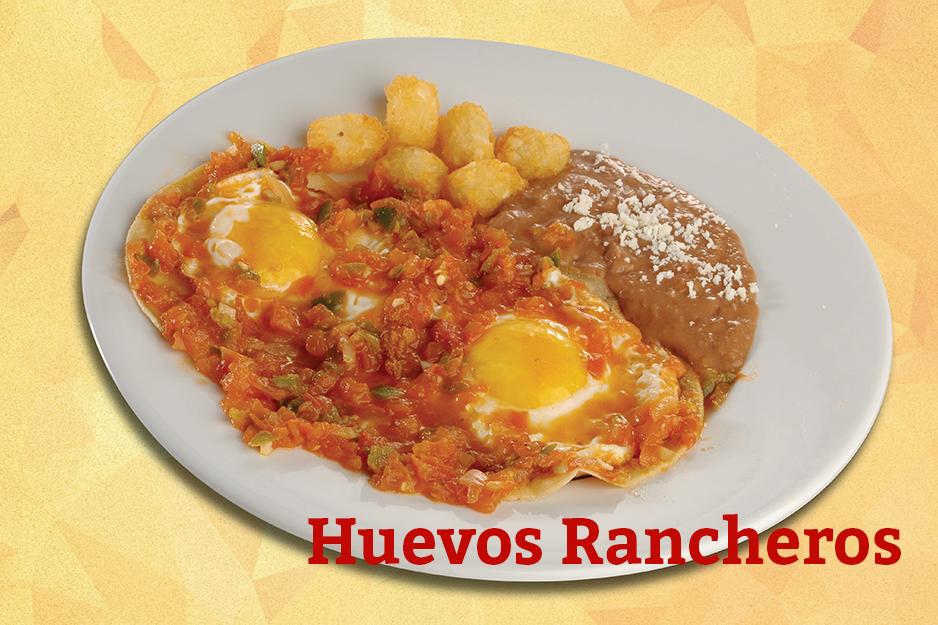 RLL-Huevos-Rancheros