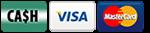 PaymentOptions_2014a-265x36-1 copy